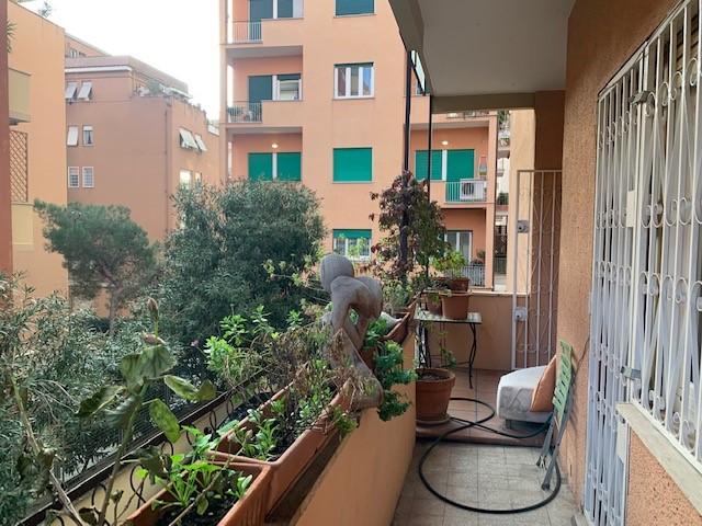 Balcone salone 2