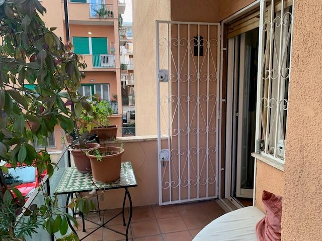 Balcone salone 4