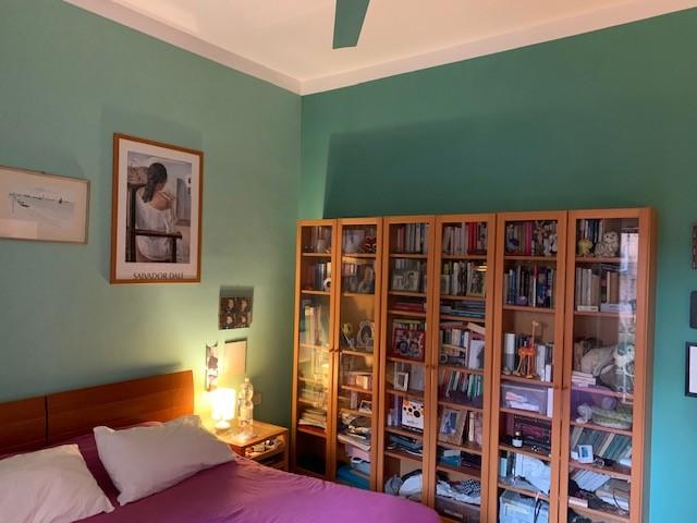 Camera da letto 1-2