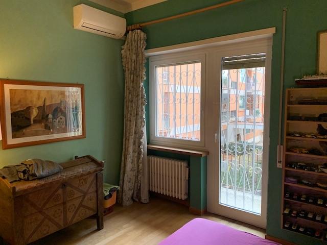 Camera da letto 1-3