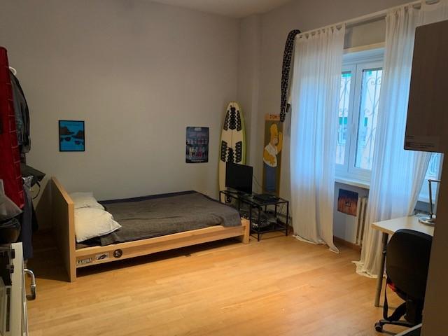 Camera da letto 2-1