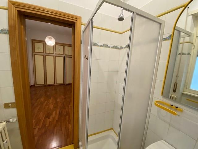 bagno 2 bis