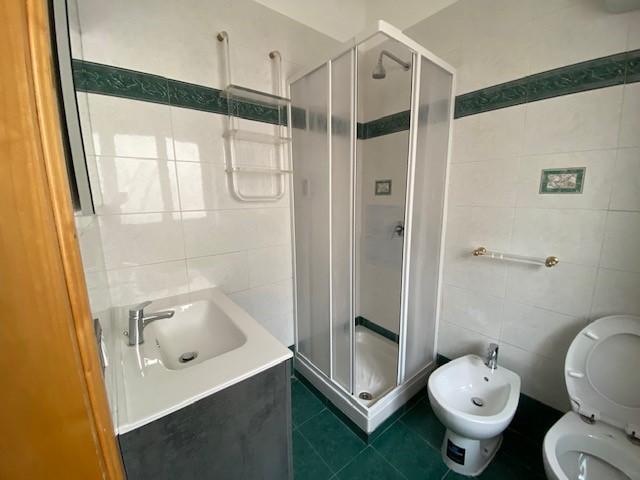 bagno 3 bis